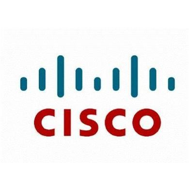 Cisco rack mounting kit