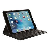 Logitech Focus Protective Case with Keyboard for iPad Mini 4 in Black