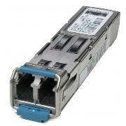 Cisco transceiver module