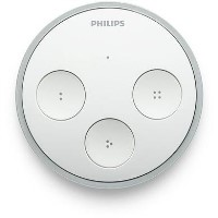 Philips Hue Wireless Tap Smart Switch