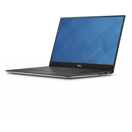 "Dell XPS 13 i5-5200 8GB 256GB SSD 13.3"" Touch Windows 8.1 Professional Laptop"
