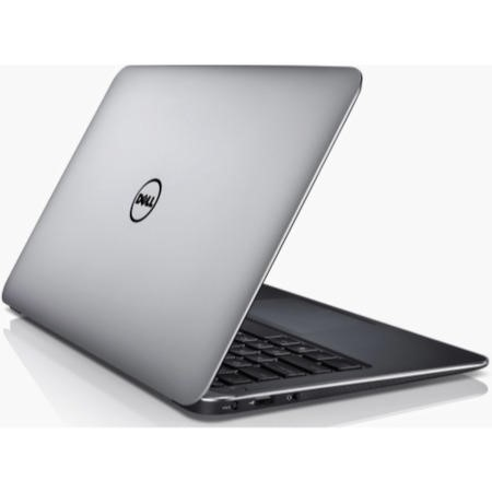 Dell XPS 13 Core i5 8GB 256GB SSD Windows 8.1 Pro 13.3 inch 3K Touchscreen Ultrabook