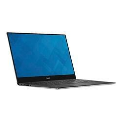 Dell XPS 13 9350 Core i7-6600U 8GB 512GB SSD 13.3 Inch windows 10 Professional Touchscreen Laptop