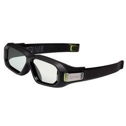 NVIDIA GeForce 3D Vision 2 Extra Glasses