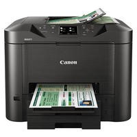 Canon MAXIFY MB5350 Multifuntion Printer