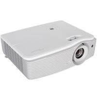 Optoma EH504 5000 Lumens Full HD Resolution DLP Technology Meeting Room Projector 4.6Kg