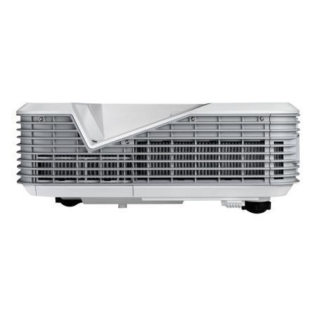 Optoma 95.72702GC0E.P W320USTiP DLP Projector