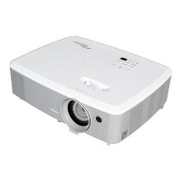 Optoma W345 DLP Projector