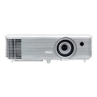 Optoma 95.76F01GC0E EH345 DLP Projector