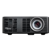 Optoma ML750e WXGA LED 700Lumens Projector