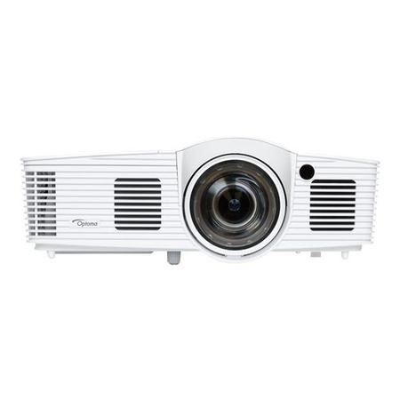 Optoma GT1080E Full HD DLP Projector