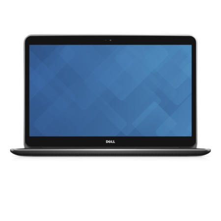 "DELL 9530-3132 XPS 15 i7-4712HQ 3.3Ghz 6MB 16GB 2x8GB 1600MHz 512GB SSD 15.6"" Windows 8.1 Professional Laptop"