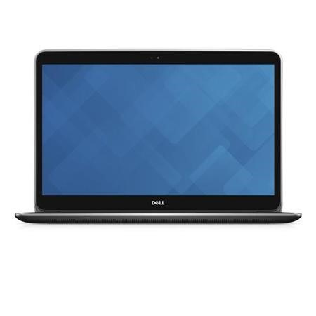 "dell XPS 15 Touch - Core i7-4712HQ  16GB  512GB SSD 15.6"" UHD Touch  GeForce GT 750M Win 8.1 Pro 64-bit  1Yr Laptop"