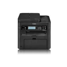 Canon i-SENSYS MF229dw Multifunction Printer