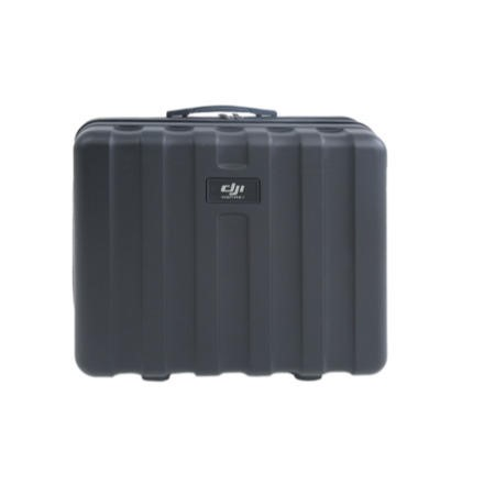 95426153 DJI Inspire 1 Hardshell Suitcase With Inner Container