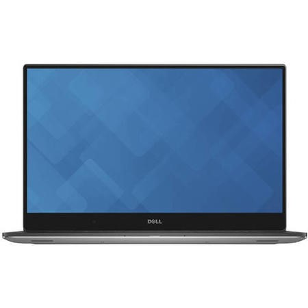 9550-8090 Dell XPS 15 Core i7-6700HQ 16GB 512GB SSD GeForce GTX 960 15.6 Inch Windows 10 Professional Laptop