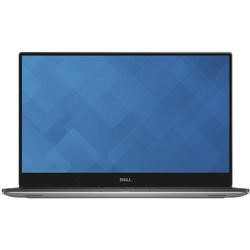 Dell XPS 15 Core i7-6700HQ 16GB 512GB SSD GeForce GTX 960 15.6 Inch Windows 10 Professional Laptop