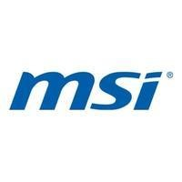MSI 1 Year Extended Warranty For Gaming Series Notebooks