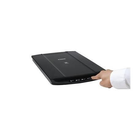 Canon CanoScan LiDE 120 Flatbed Scanner