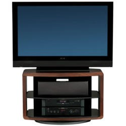 BDI Valera 9723CW TV Stand - up to 42 inch