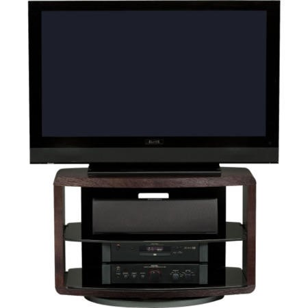 BDI Valera 9723EO TV Stand - up to 42 inch