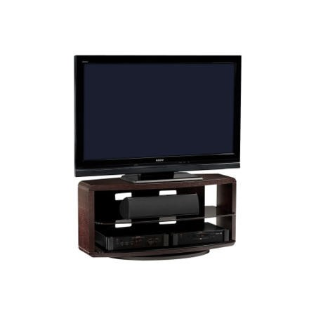 BDI Valera 9724 TV Stand - up to 50 Inch