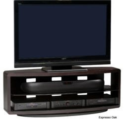 BDI Valera 9729 TV Stand - up to 65 Inch