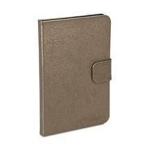 "Verbatim Folio for Kindle Fire 7"" - Bronze"
