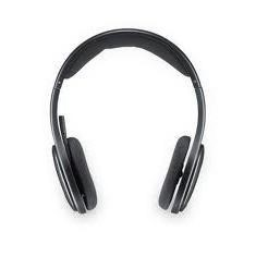 Logitech H800 - Wireless Headset