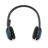 Logitech H600 -  Wireless Headset