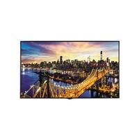 "LG 98LS95D 98"" 4K Ultra HD LED Large Format Display"