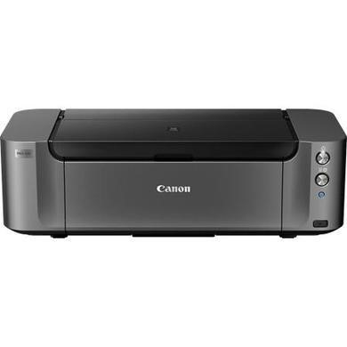 Canon PIXMA PRO-10S Wireless Inkjet A3 Printer
