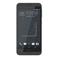 "HTC Desire 530 Graphite Remix 5"" 16GB 4G Unlocked & SIM Free"