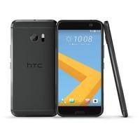 "HTC 10 Grey 5.2"" 32GB 4G Unlocked & SIM Free"