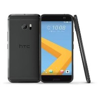 "Grade A2 HTC 10 Grey 5.2"" 32GB 4G Unlocked & SIM Free"