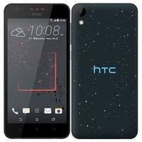 "HTC Desire 825 Grey 5.5"" 16GB 4G Unlocked & SIM Free"
