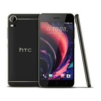 "HTC Desire 10 Lifestyle Black 5.5"" 32GB 4G Unlocked & SIM Free"