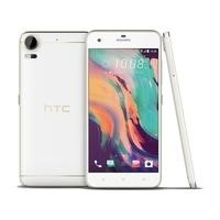"HTC Desire 10 Lifestyle White 5.5"" 32GB 4G Unlocked & SIM Free"