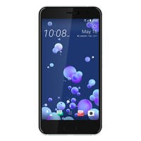 "HTC U 11 Ice White 5.5"" 64GB 4G Unlocked & SIM Free"