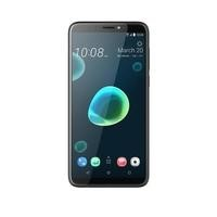 "HTC Desire 12+ Cool Black 6"" 32GB 4G Dual SIM Unlocked & SIM Free"