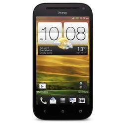 HTC One SV K2 White Sim Free Mobile Phone