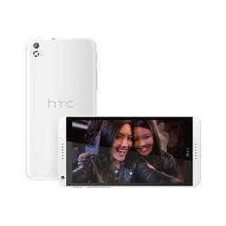 HTC Desire 816 White Sim Free Mobile Phone