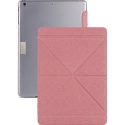 Maroo VersaCover pink Case for iPad Air