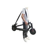 Decent Electric Scooter Carry Strap