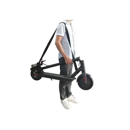 Electric Scooter Carry Strap