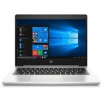 HP ProBook 430 G7 Core i5-10210U 8GB 256GB SSD 13.3 Inch FHD Windows 10 Pro Laptop
