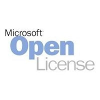 Microsoft Windows Server Standard 2019 OLP