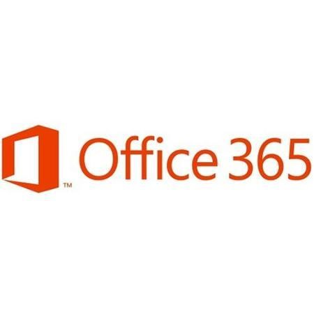 Microsoft O365BusinessEssentialsOpen ShrdSvr Sngl SubscriptionVL OLP 1License NoLevel Qualified Annu