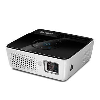BenQ Joybee GP2 Mini Projector