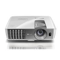 W1070 DLP 1080P Full HD Video Projector 2000 Lumens  Speaker 2 Year Warranty